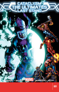 Cataclysm---The-Ultimates'-Last-Stand-001-cover