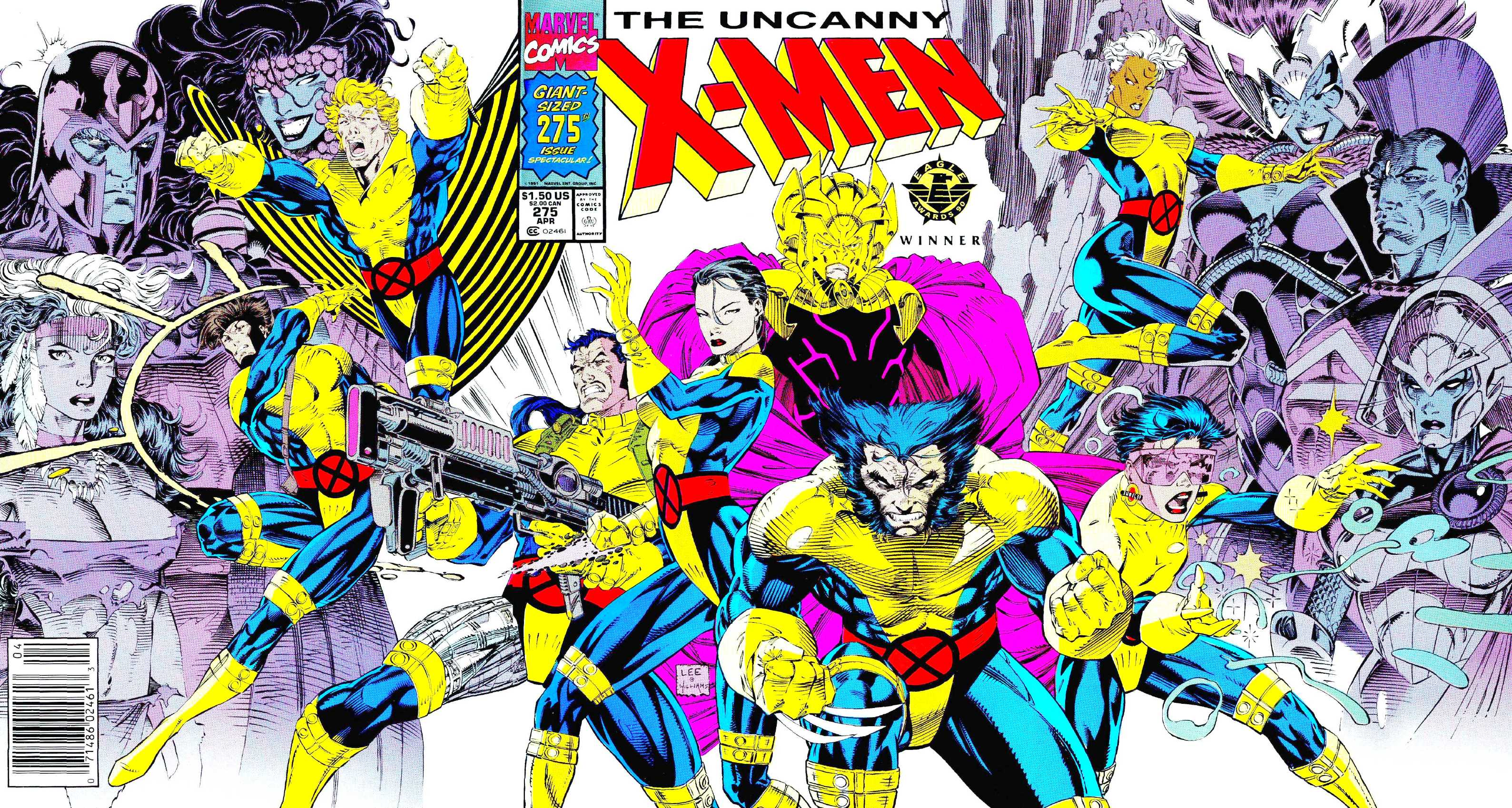 Uncanny_X-Men_Vol_1_275_Full_Cover