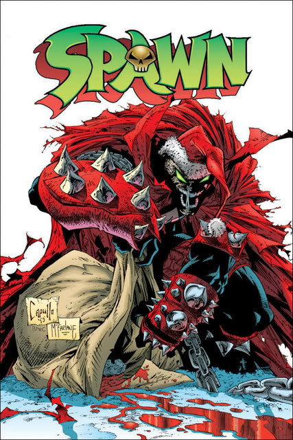 2744829-spawn_comic_cover_039_cl