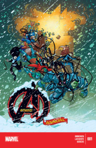 Avengers-Annual-001-(2014)-(Digital)-(Nahga-Empire)-01