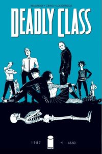 Deadly-Class-1-Cover