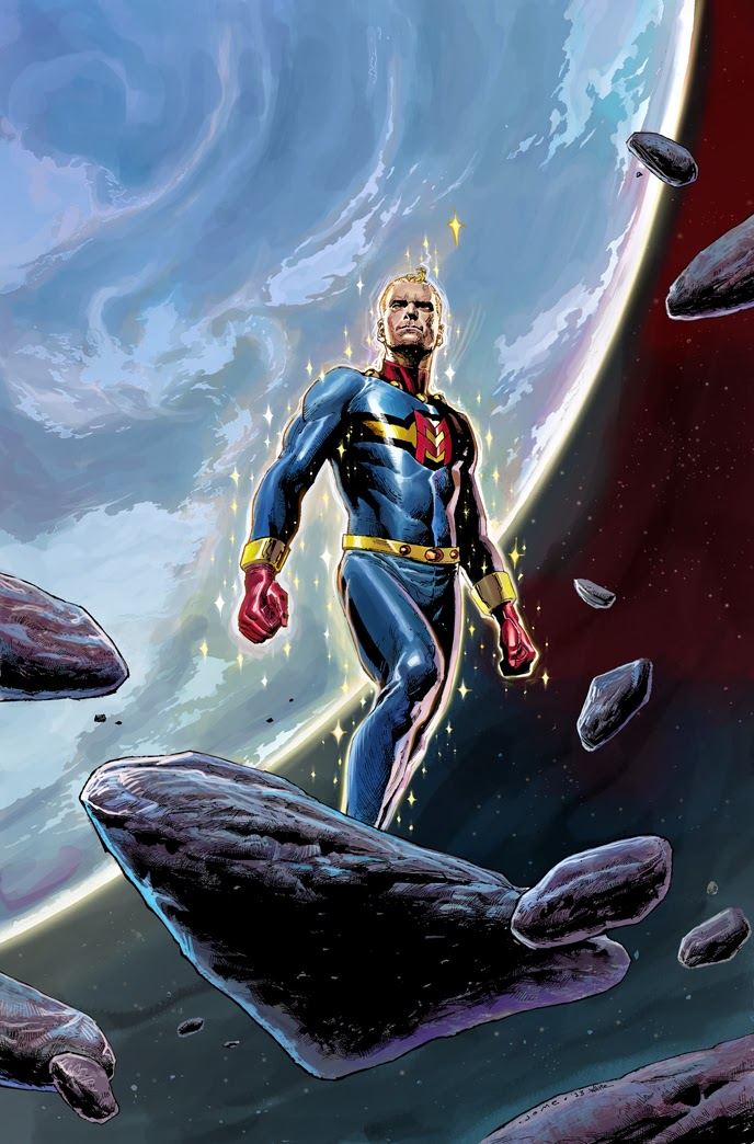 Miracleman-1-Opena