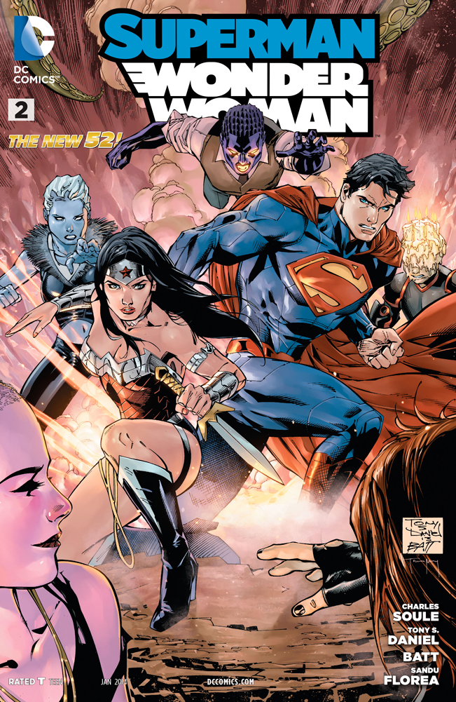 Superman-Wonder-Woman-2-Cover