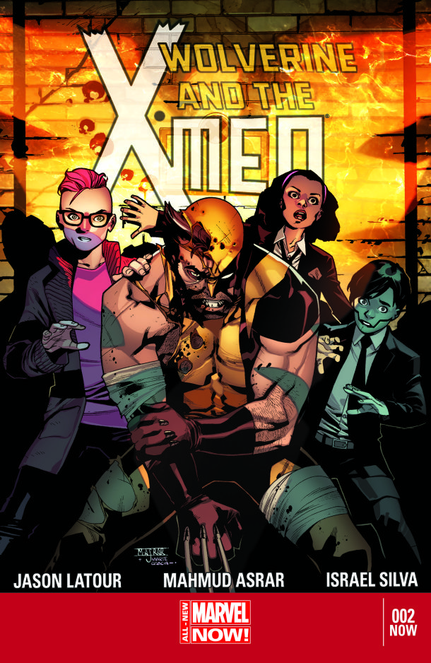 Wolverine_and_the_X-Men_2_Cover