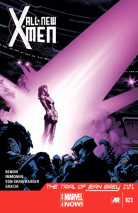 All-New-X-Men-023-Cover