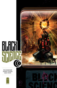 Black-Science-003-Cover