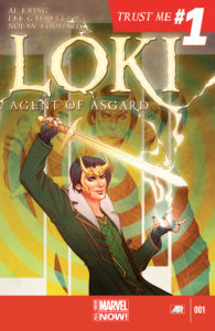 Loki-Agent-of-Asgard-001-Cover