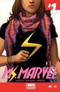 Ms-Marvel-(2014)-001-Cover