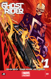 All-New Ghost Rider (2014-) 001-000