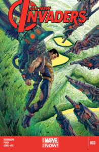 All-New-Invaders-003-Cover