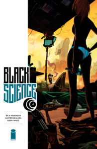 Black-Science-004-Cover