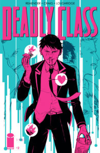 Deadly-Class-002-Cover