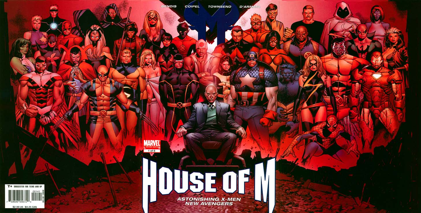 HouseOfM1Gatefold-715678