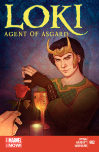 Loki-Agent-of-Asgard-2-Cover