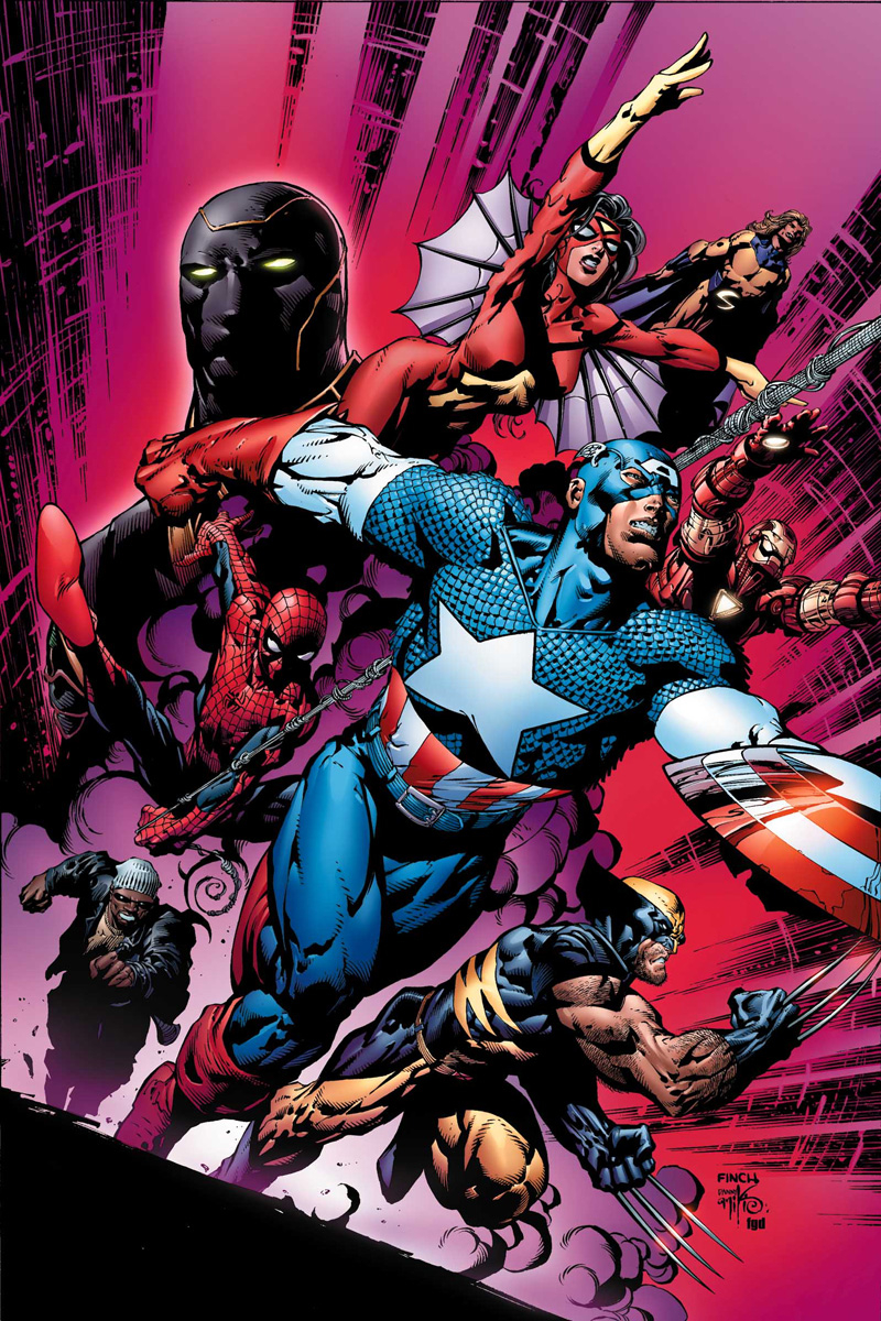 New_Avengers_12col__scaled_800