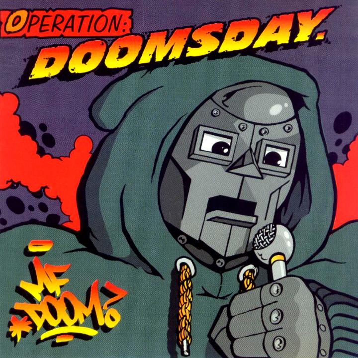 OperationDoomsday