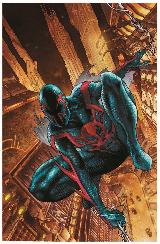 Spider-Man-2099-1-Cover-Bianchi-d7770