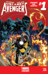 Uncanny Avengers18.NOW-000