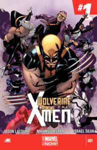 Wolverine-and-the-X-Men-001-Cover