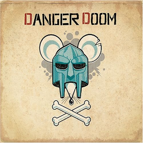 dangerdoom_mouse_mask