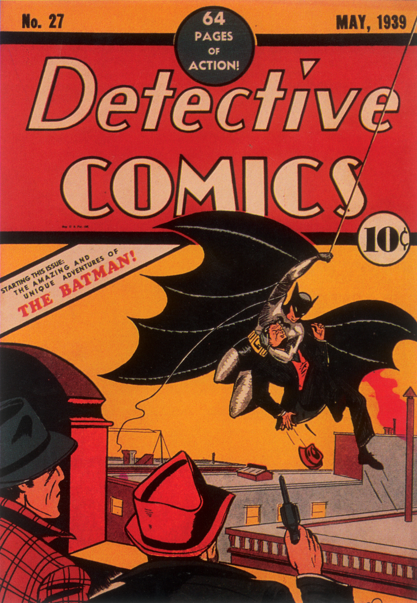 detective-comics-27-cover-bat-man