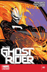 All-New Ghost Rider (2014-) 002-000