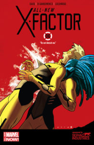 All-New-X-factor-006-Cover