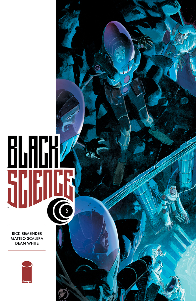 Black-Science-005-Cover