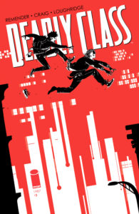 Deadly-Class-003-Cover