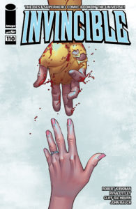 Invincible-110-Cover
