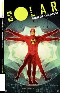 Solar-Man-Of-The-Atom-01-Cover