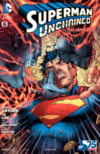 Superman-Unchained-006-Cover