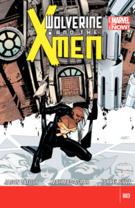 Wolverine-and-the-X-Men-003-Cover