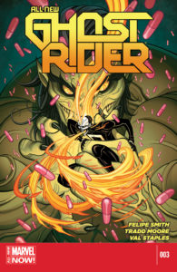 All-New Ghost Rider (2014-) 003-000