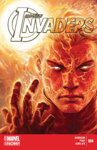 All-New-Invaders-004-Cover