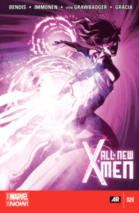 All-New-X-Men-026-Cover