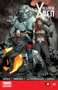 All-New-X-Men-027-Cover
