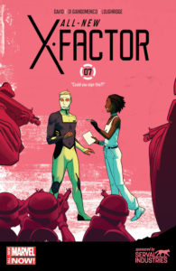 All-New-X-factor-007-Cover