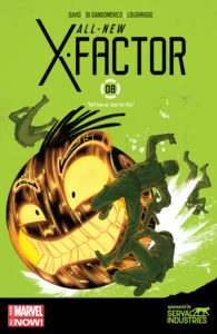All-New-X-factor-008-Cover