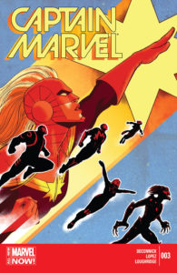Captain-Marvel-003-(2014)-(Digital)-(Fawkes-Empire)-001