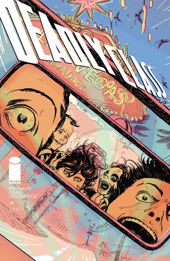 Deadly-Class-004-Cover