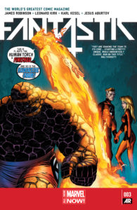 Fantastic-Four-003-Cover