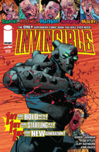 Invincible-111-Cover