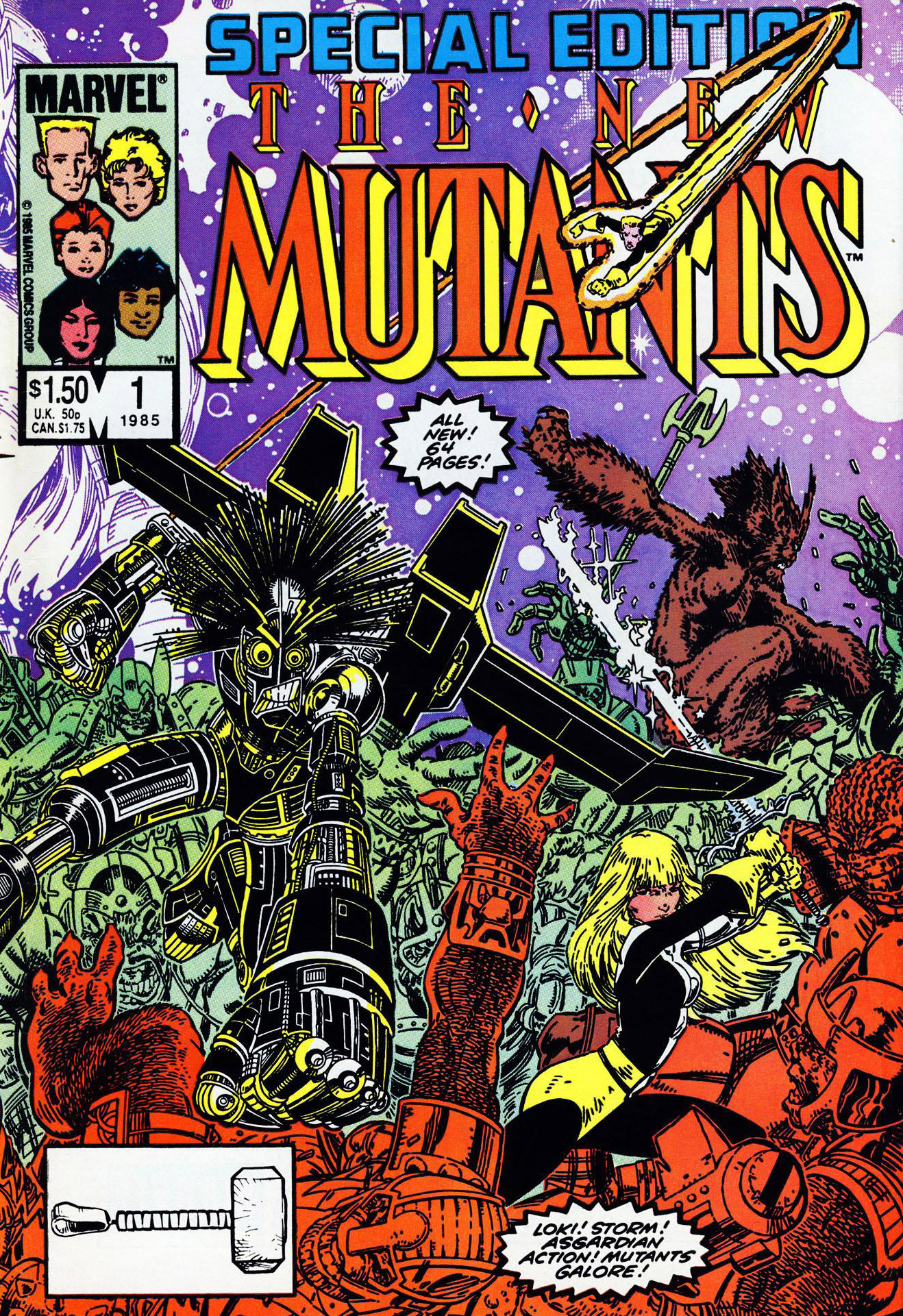 New-Mutants-Special-Edition_001_Vol1_Marvel__ComiClash