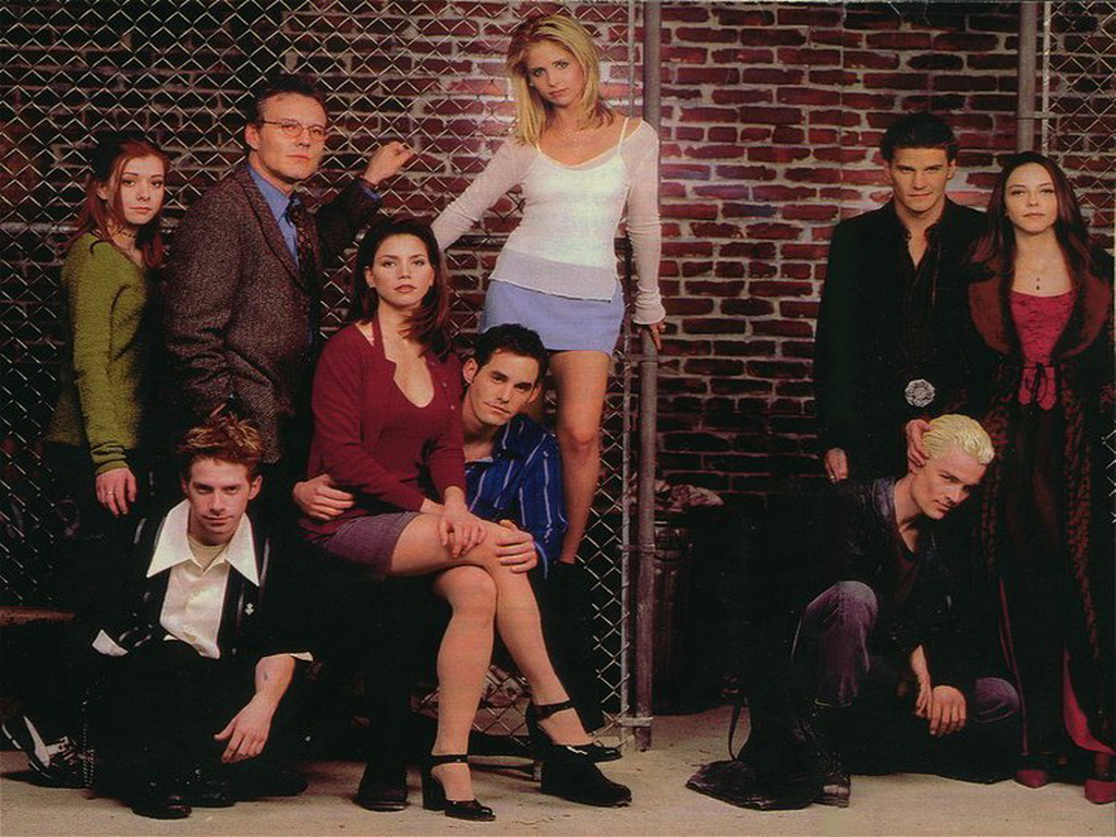 buffy-the-vampire-slayer-buffy-the-vampire-slayer-28958057-1024-768