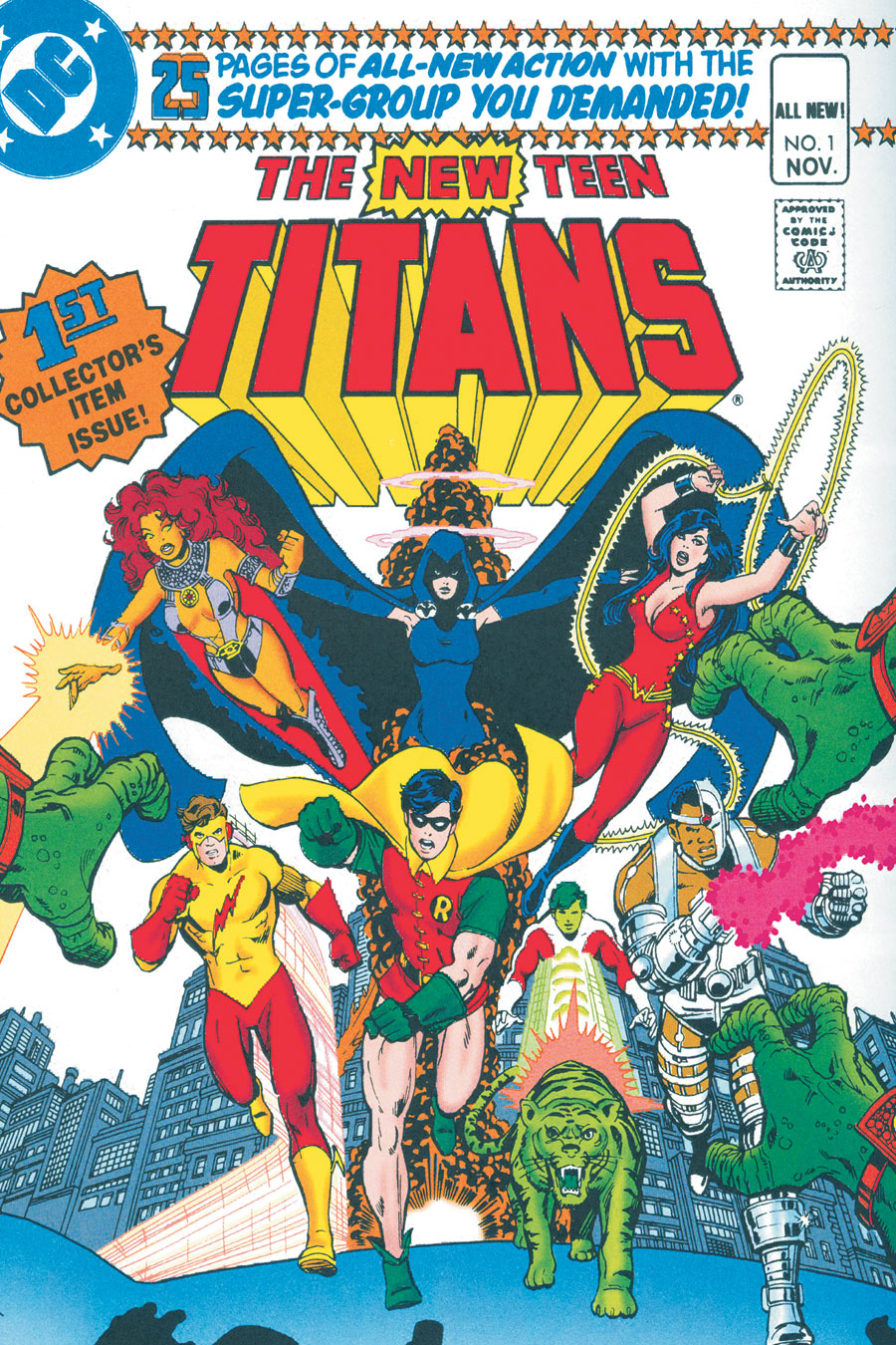 new-teen-titans