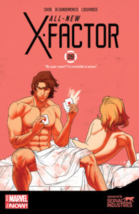 All-New-X-factor-009-Cover