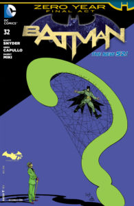 Batman-032-Cover