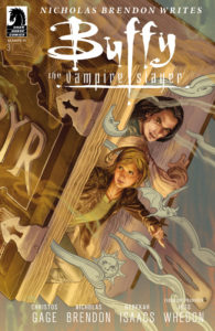 Buffy-the-Vampire-Slayer-Season-10-003-Cover