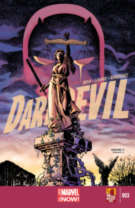 Daredevil-003-Cover